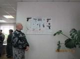 ЧОП Элита | Калуга, Обнинск, Калужская область | Охрана цены стоимость