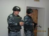 ЧОП Элита | Калуга, Обнинск, Калужская область | Охрана Калужская область