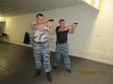 Частное охранное предприятие Элита | Калуга, Обнинск, Калужская область | Охрана объектов (физическая охрана)