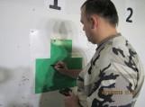 ЧОП Элита | Калуга, Обнинск, Калужская область | Пожарная сигнализация (установка и обслуживание)