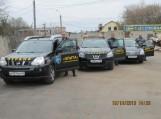 ЧОП Элита | Калуга, Обнинск, Калужская область | Работа в охране (вакансии охрана)