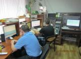 ЧОП Элита | Калуга, Обнинск, Калужская область | Монтаж установка сигнализации и видеонаблюдения