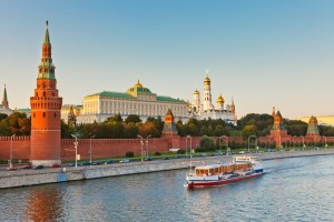 Москва | Охрана ЧОП Элита
