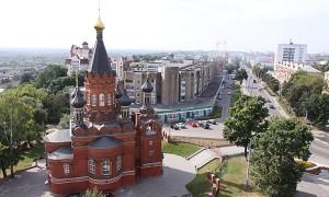 Брянск | Охрана ЧОП Элита